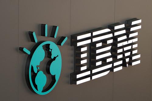 IBM заключит сделку по продаже полупроводникового бизнеса