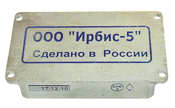 Источники вторичного электропитания ВР24 ТУ 6390-001-61704169-10