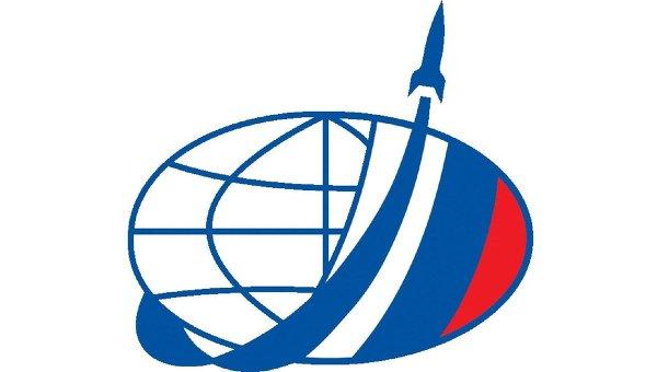 Создан Совет руководителей интегрированной структуры предприятий космического приборостроения