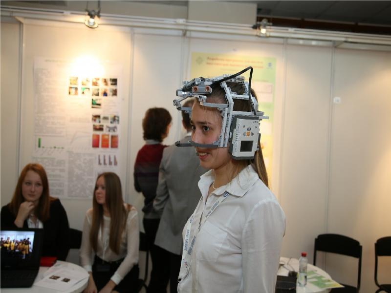 Intel и МГУ назвали победителей конкурса «Учёные будущего»