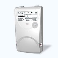 Инновационное оборудование для учёта электроэнергии от КРЭТ