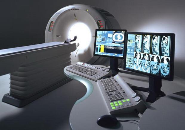 «ОПК» предлагает расширить ограничения для зарубежной медтехники