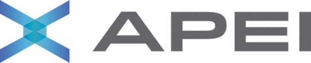 CREE приобретает  компанию APEI