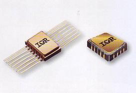 Безлицензионные радиационно-стойкие высоковольтные драйверы для управления затворами MOSFET/IGBT-транзисторов