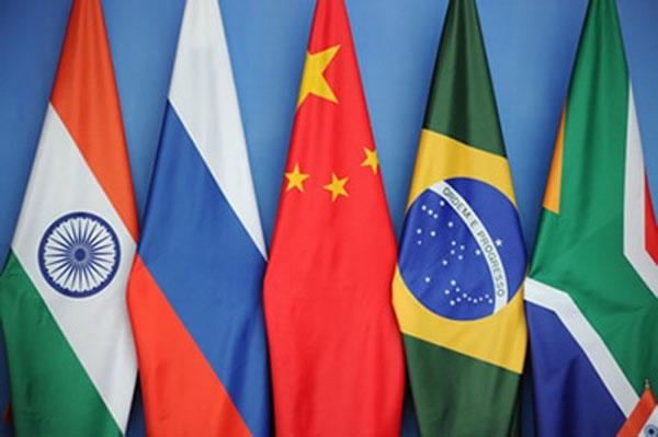 Лидеры стран БРИКС отметили важную роль ИКТ