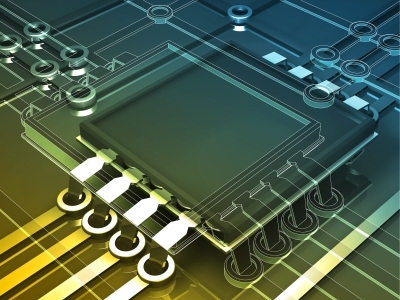 ASML располагает технологиями, ориентированными на выпуск 3-нм полупроводников
