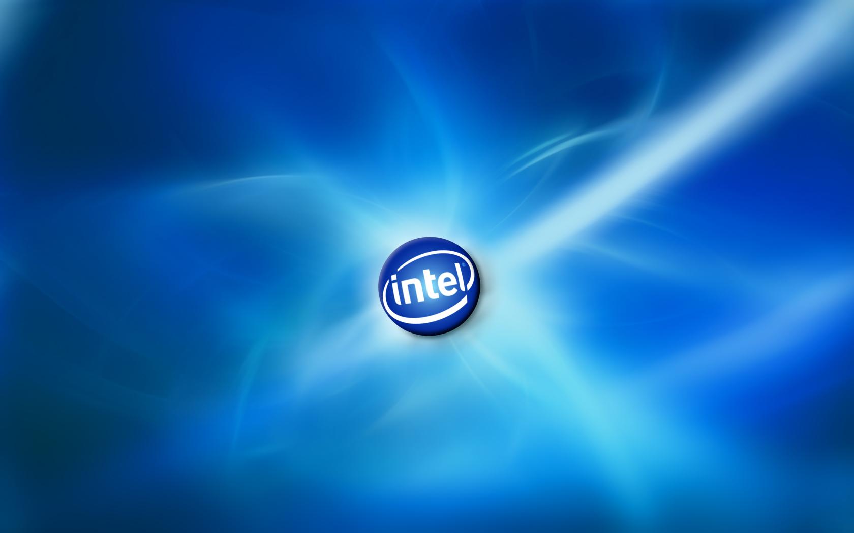 Intel может купить MediaTek за $27 млрд