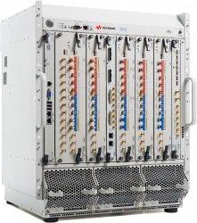 Keysight расширила серию M8000 многоканальным решением