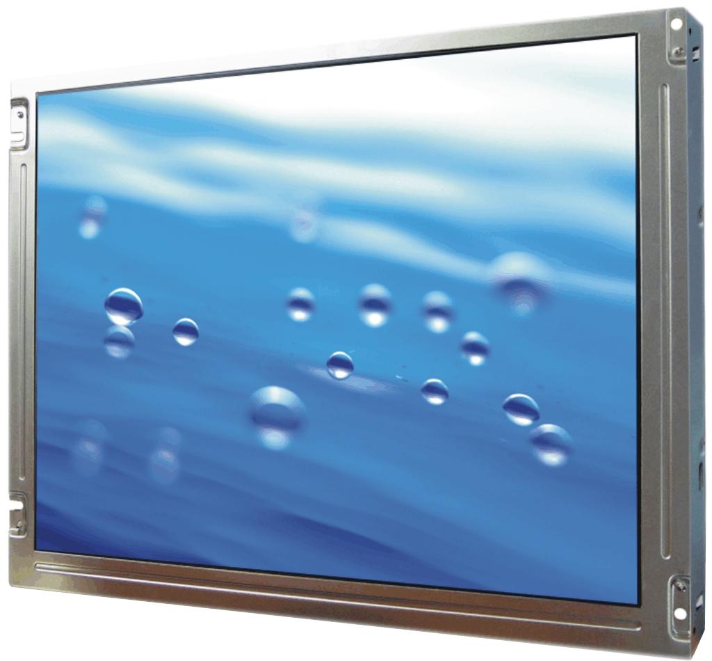 Новые ЖК-дисплеи больших форматов со светодиодной подсветкой от LiteMax