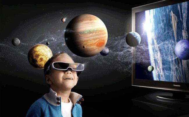 Почему технопарки станут виртуальными