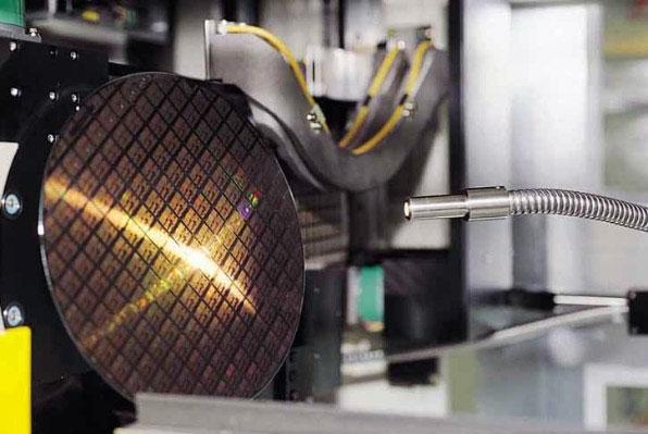 Cadence и TSMC завершают сертификацию пакетов проектирования 10-нм чипов