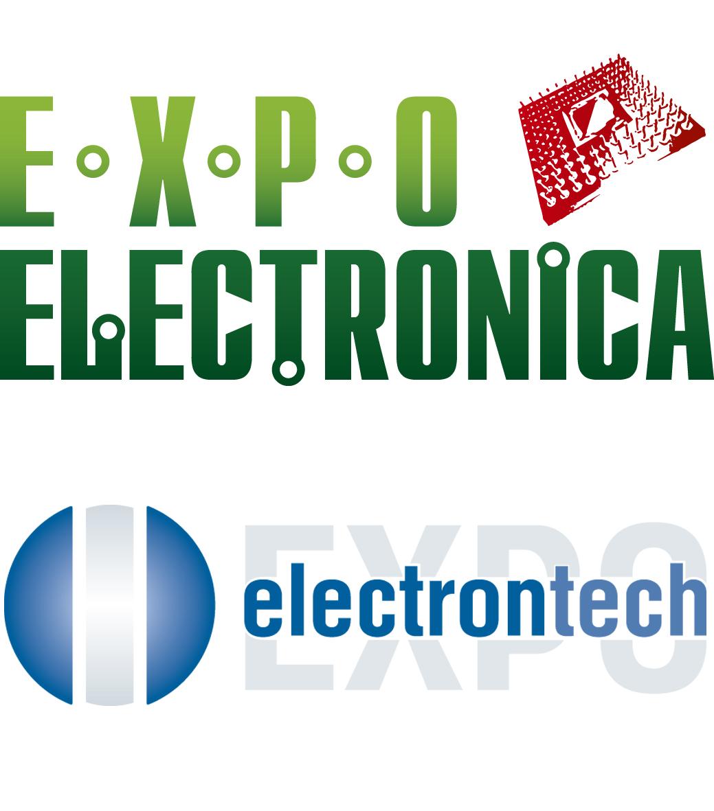 «ЭкспоЭлектроника»  и «ЭлектронТехЭкспо» –прогнозируемый успех