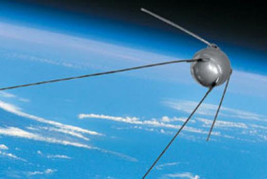 Китай готов производить ЭКБ для российских спутникостроителей