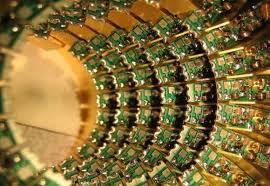 Новый шаг в сторону квантовых компьютеров