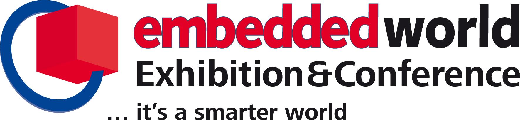 Altera приглашает на выставку Embedded World 2015