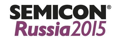 SEMICON Russia в июне