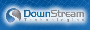 Компания «Родник» представляет новые версии программ CAM350 11.0 и DFMStream 11.0