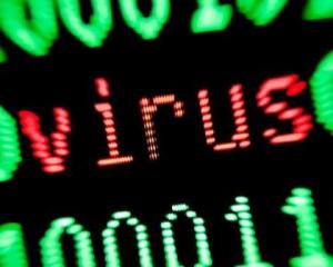 43,5 млн руб. на защиту от кибервирусов