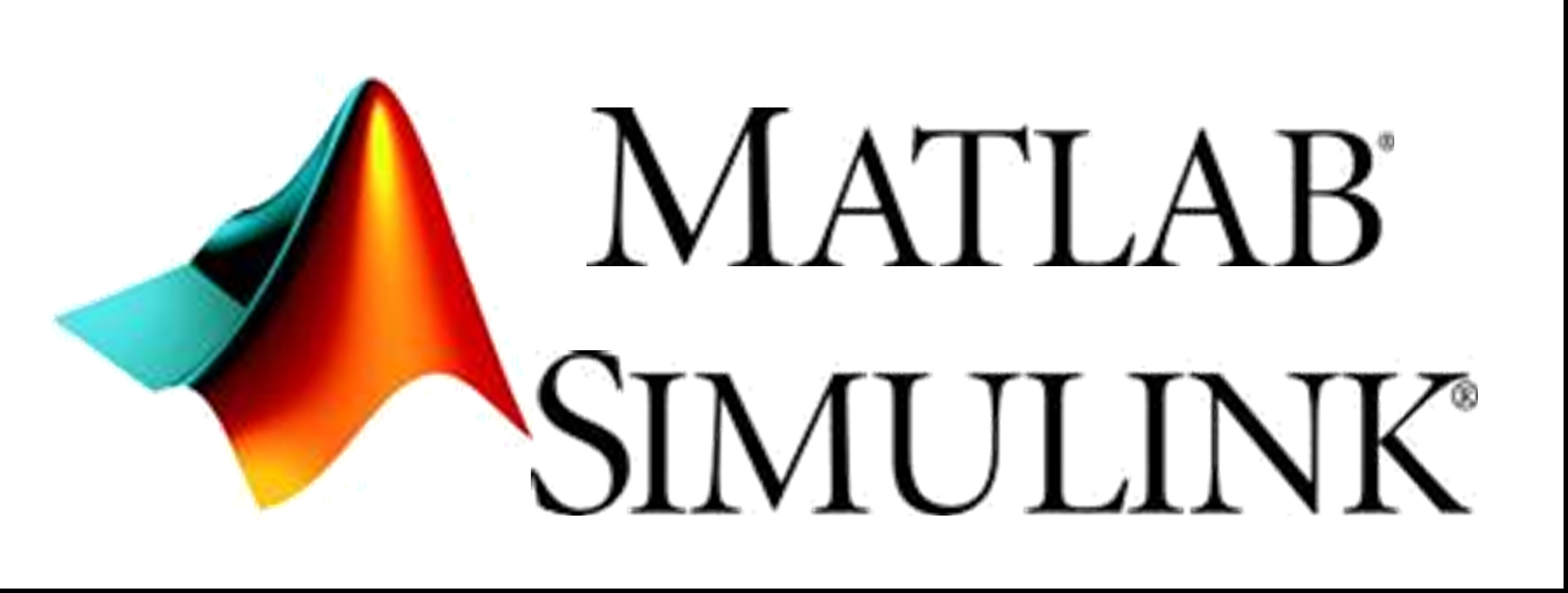 Бесплатный вебинар MATLAB и Simulink