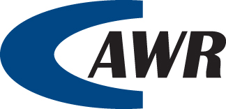Интеграция AWR Microwave Office и ANSYS HFSS