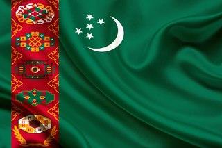9-я Туркменистанская международная конференция по телекоммуникациям и информационным технологиям