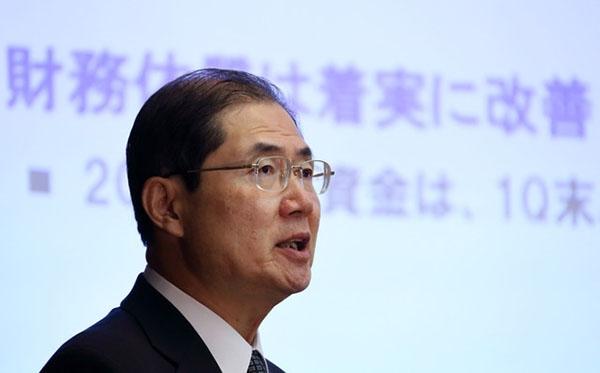 Panasonic не пожалеет $1 млрд на покупку компаний