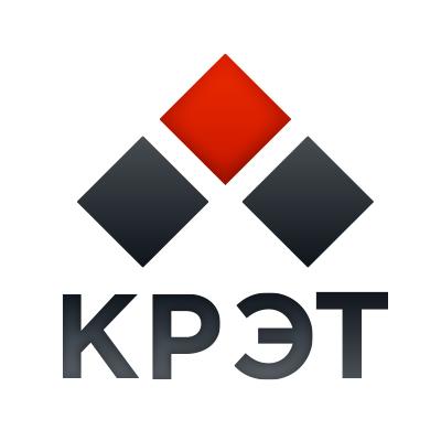 КРЭТ запустил в РФ серийное производство радиоизмерительной аппаратуры