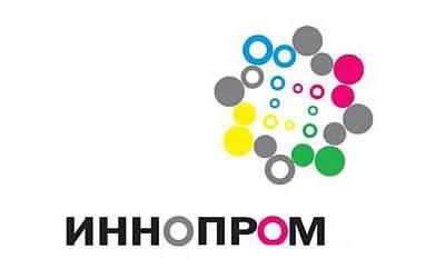 РОСНАНО на форуме и выставке промышленных инноваций ИННОПРОМ-2015