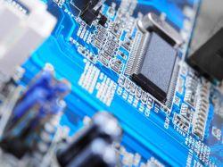 Ростех организует производство 3D-микросистем