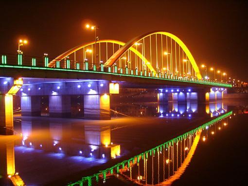 «Профессиональное светодиодное освещение» в Новосибирске