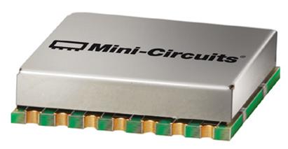 Набор AVM-273HPK+ от Mini-Circuits