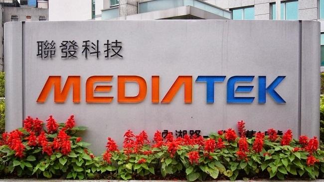 TSMC должна поддержать MediaTek против Samsung-Qualcomm