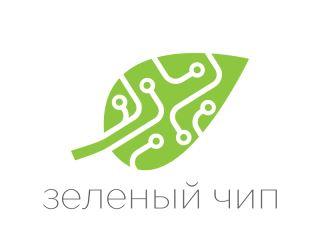 Финал премии «Зелёный чип» в рамках конкурса «Золотой чип»
