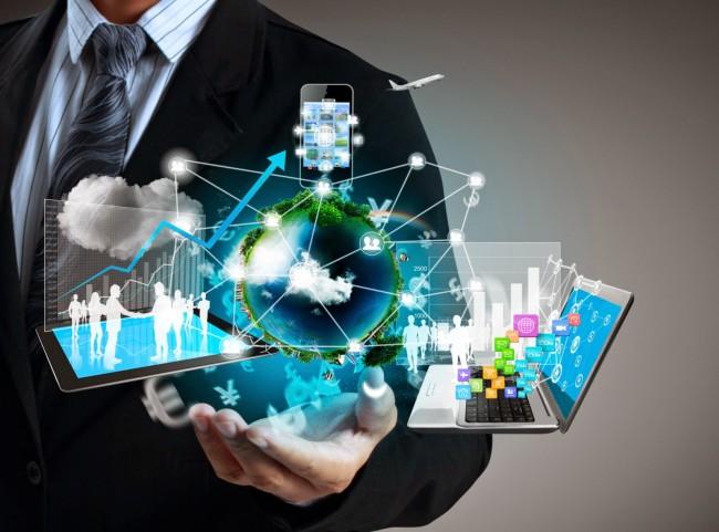 IBM инвестирует $3 млрд в интернет вещей
