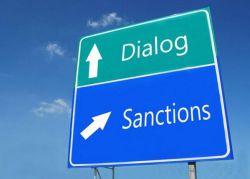 Работа «Совтест АТЕ» в условиях санкций
