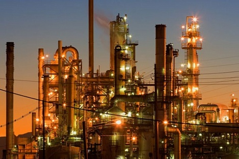 Завершилось общественное обсуждение законопроекта «О промышленной политике»