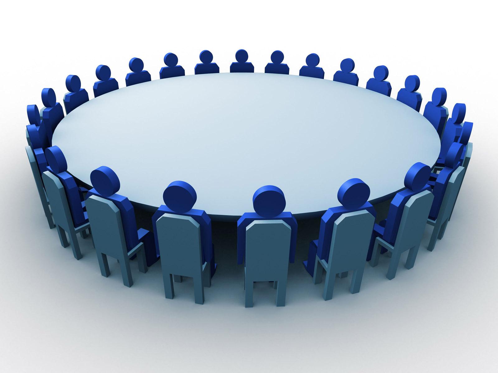 «Росэлектроника» на расширенном заседании Комитета Торгово-промышленной палаты (ТПП) РФ