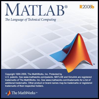 Бесплатный семинар MathWorks
