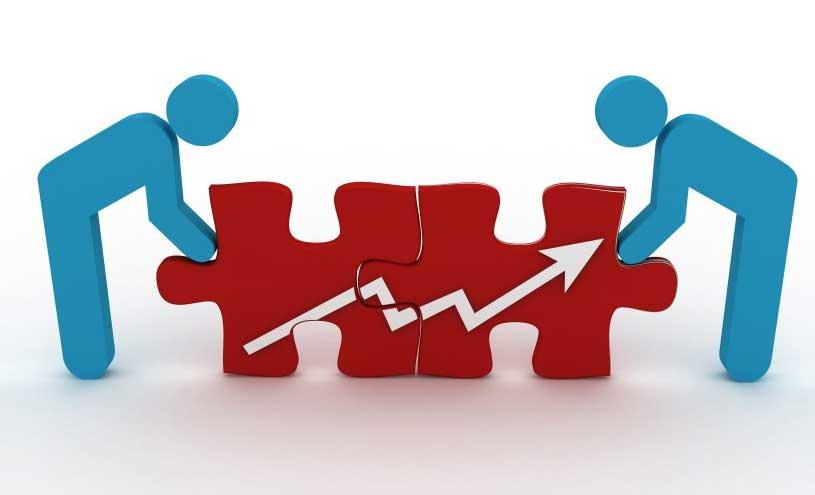 Lenovo и Juniper Networks стали стратегическими партнёрами
