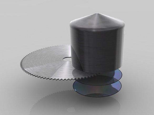 Росэлектроника разработала технологию производства монокристаллов карбида кремния