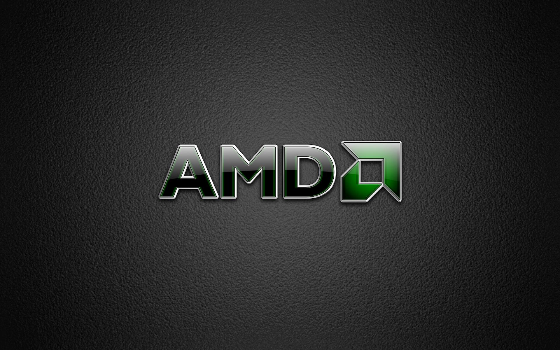 AMD выпустила C++ AMP для разработчиков