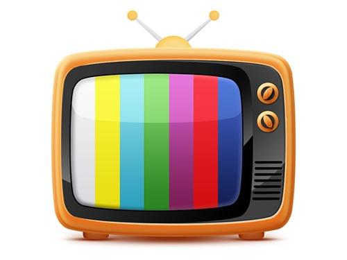 Население РФ захвачено цифровым ТВ