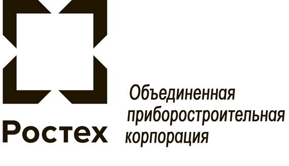Акции четырёх крупных предприятий переданы ОПК