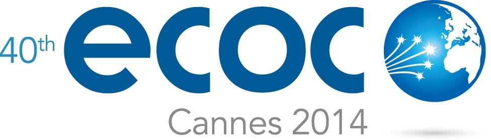 Keysight Technologies на выставке ECOC 2014
