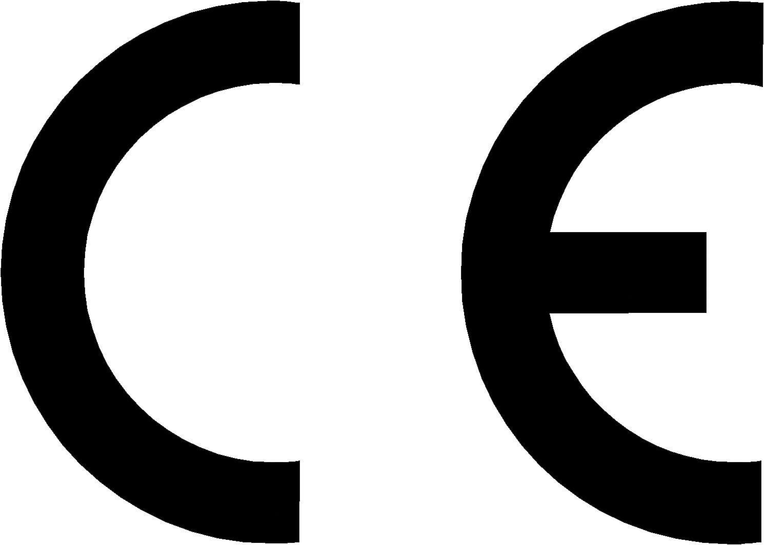 Компания Gigavac получила сертификацию СЕ
