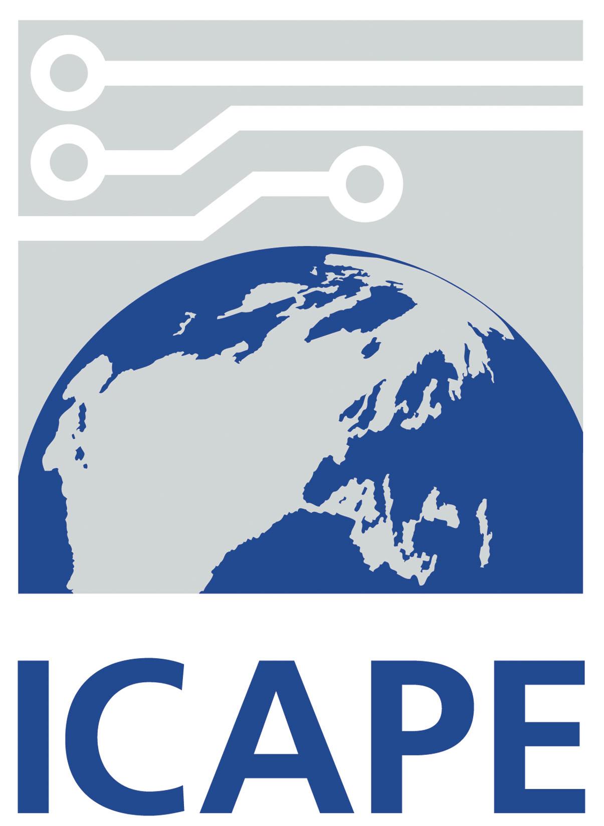 Актуальные антикризисные решения от компании ICAPE