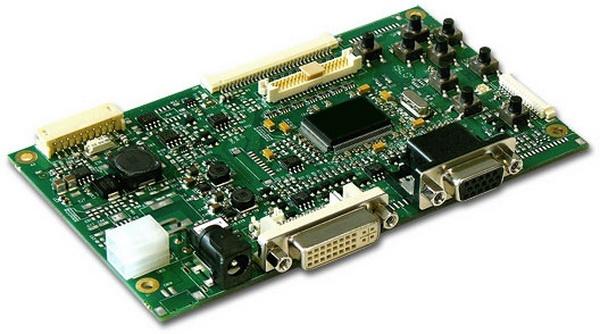 Три производителя дисплейных компонентов объявили о поддержке AMD FreeSync