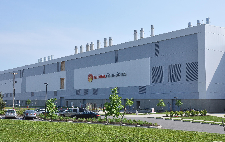 IBM отдаст полупроводниковый бизнес AMD