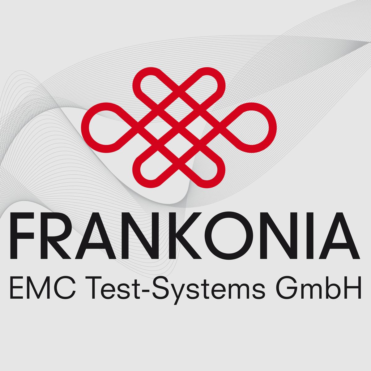 Компания Frankonia стала глобальным партнёром Keysight Technologies
