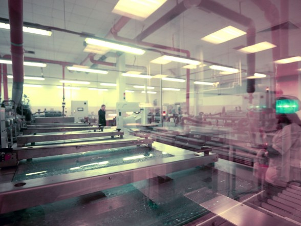 Опережающим финансированием  – по ключевым предприятиям КРЭТ